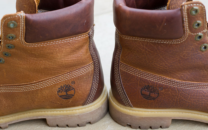 Waximum review timberland day1 4